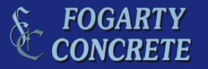 fogarty-logo-1-1-300x100