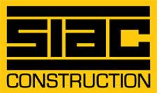 siac-logo-web-225x134