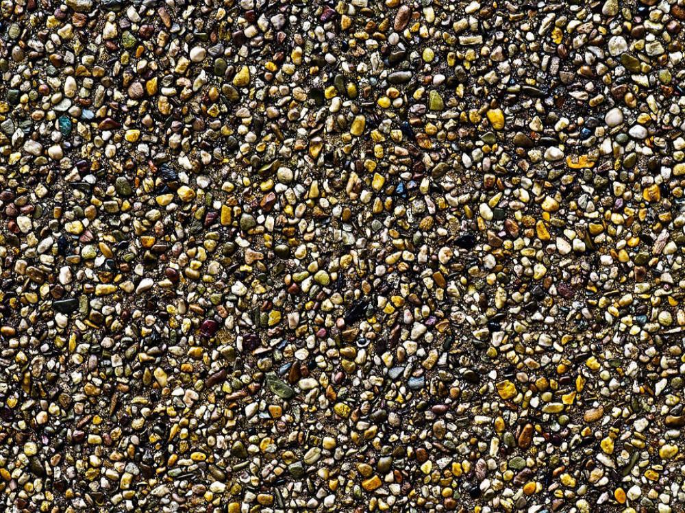 washed-round-stone-960x640